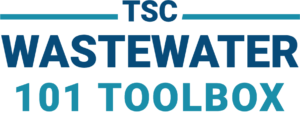 Wastewater 101 Toolbox